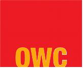 OneWorld Communications