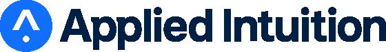 client comapany logo