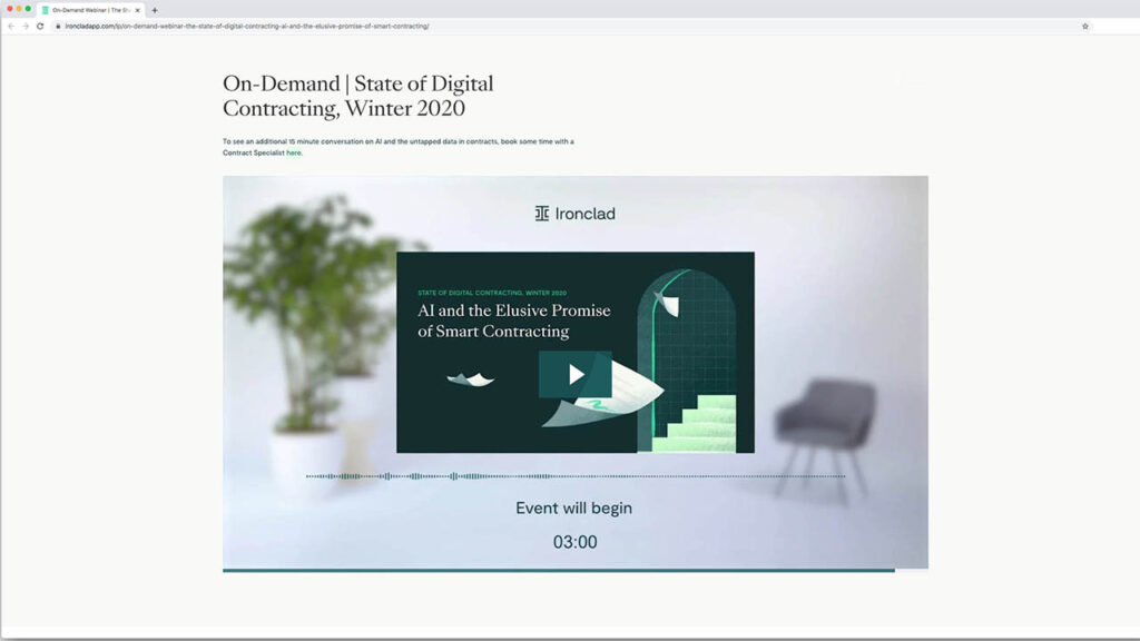 Online webinars, virtual conferences, Online events,