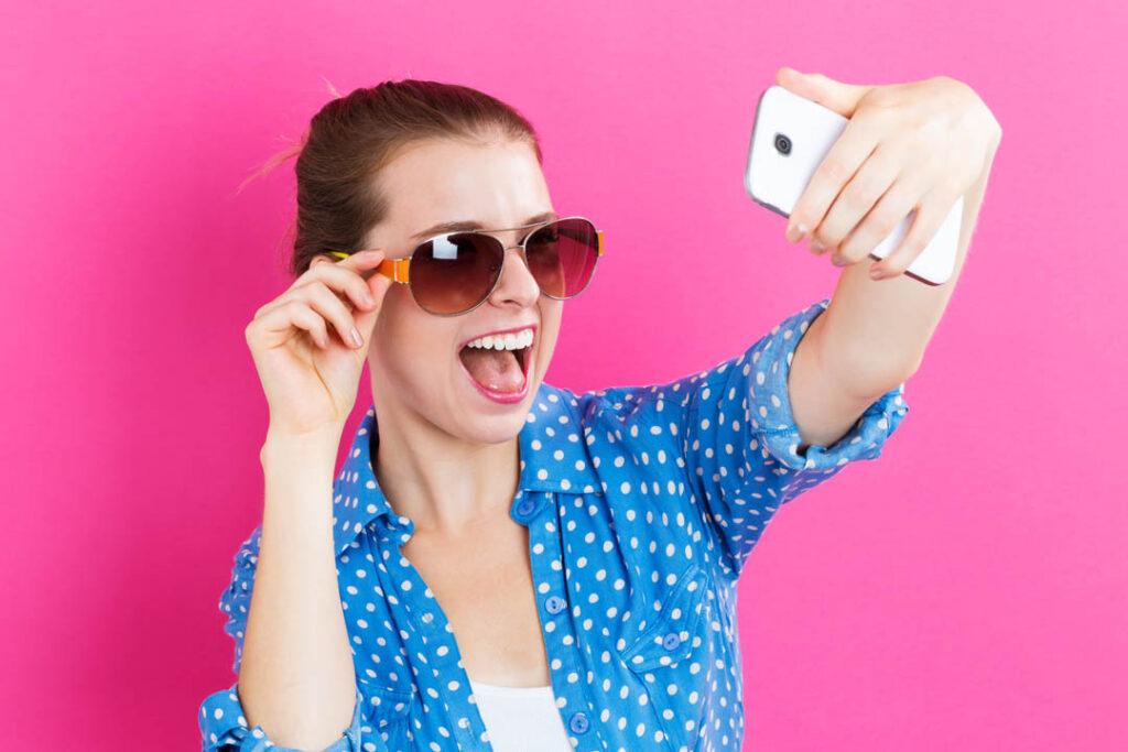 influencer marketing, video marketing, social media influencer